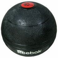 Reebok Delta Slam Ball