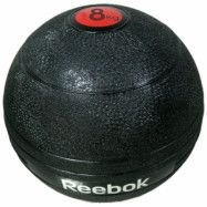 Reebok Studio Slamball