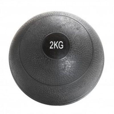 Slamball 100kg