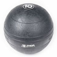 Thor Fitness Slamball