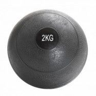 Slamball 45kg