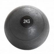 Thor Fitness Slamball 100kg