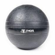 Thor Fitness Slamballs - 4kg
