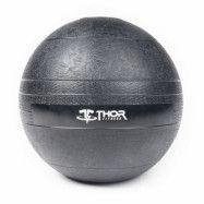 Thor Fitness Slamballs - 6kg