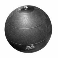 Titan Box Slam Ball 5 kg