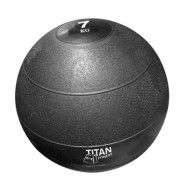 Titan Slam Ball