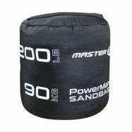 Master Fitness Strongman Bag - 90kg
