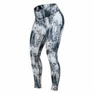 Bowery Tights, black/white, Better Bodies