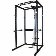 Abilica PowerRack 006