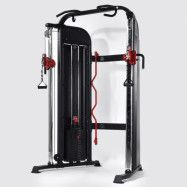 Master Fitness Functional Trainer X20, Multigym
