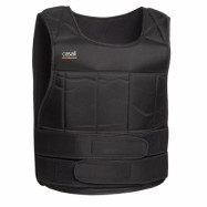 Casall PRF Weight Vest 10kg Small, Viktväst