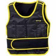 Kettler Weights Vest Basic - 6kg