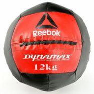 Reebok Soft Medicine Ball, Medicinboll
