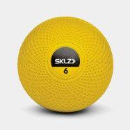 SKLZ Med Ball, Medicinboll