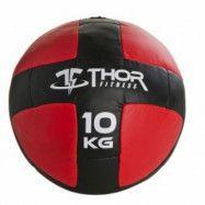 Thor Fitness Wallballs