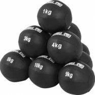 Wallball PRO - 1-10kg