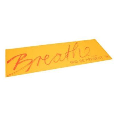 Breathe YogaMat f6a7ca5b6c3a9