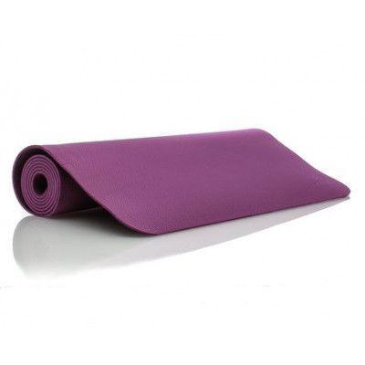 E.C.O. Yoga Mat - Burpeesbutiken be7308bf909a0