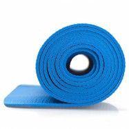 Master Yogamatta 4 mm Blå