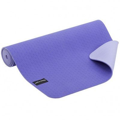 Master Yogamatta TPE 5 mm - Burpeesbutiken 72d5cdb78dbb3