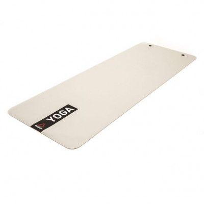Reebok Mat Yoga Delta - Burpeesbutiken 48ddfff4050bf