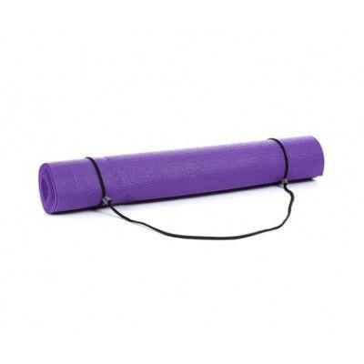 Yoga Mat 3mm - Burpeesbutiken 52307833df58c