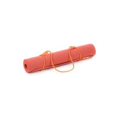 Yoga Mat - Burpeesbutiken abf1a25706a1e