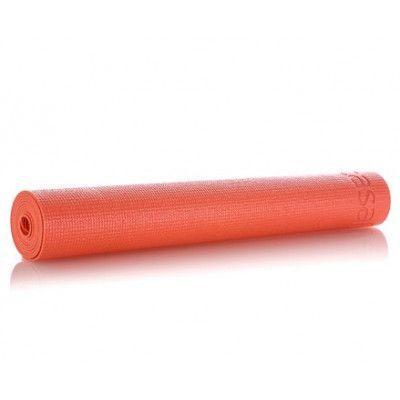 Yoga Mat Balance 3mm Free - Burpeesbutiken 6128292c17612