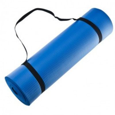 Yogamatta   Stretchmatta d1228c787eb61