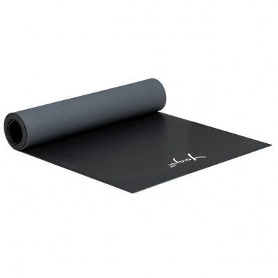 Yogamatta Pro - Burpeesbutiken 14667fdd85dbb